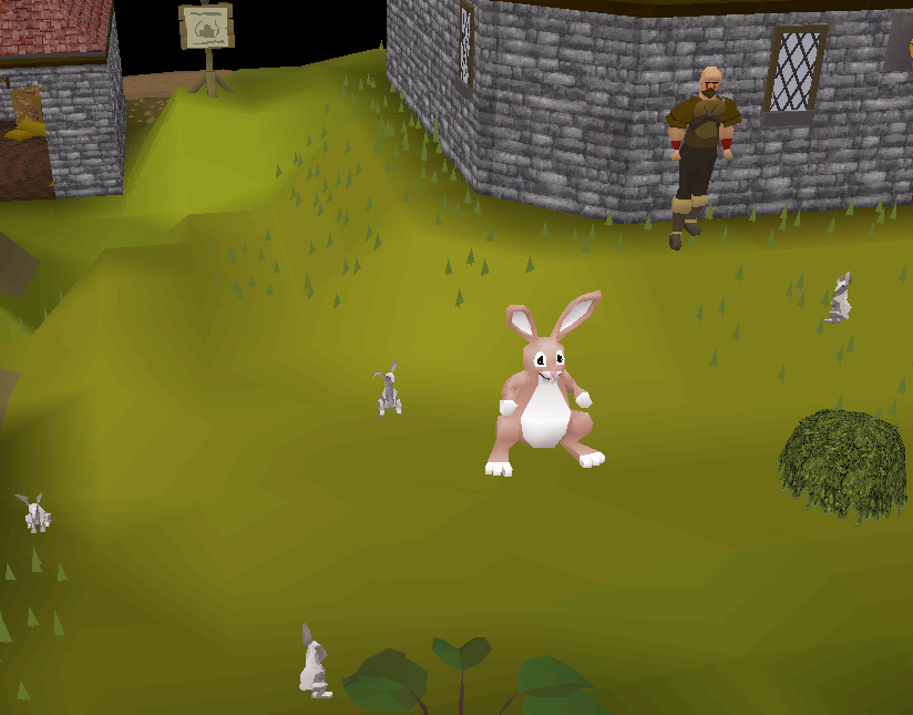 easter_2021.png